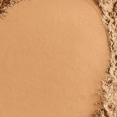 Original Foundation SPF 15 - Golden Tan