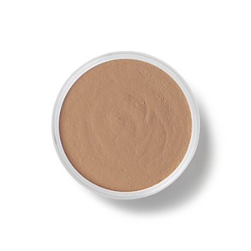 Mineral Veil Finishing Powder Broad Spectrum SPF 25 - Tinted