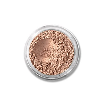 Loose Powder Concealer SPF 21