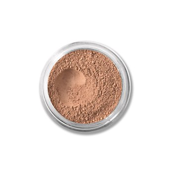 Loose Powder Concealer SPF 25