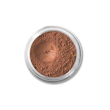 Loose Powder Concealer SPF 29