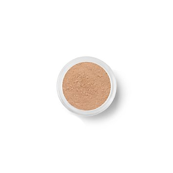 Small SPF 20 Bisque