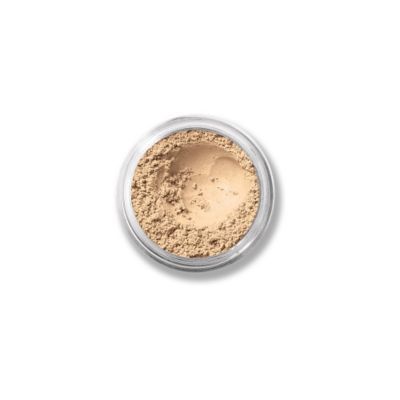 thumbnail imageWell-Restedregistered Eye Brightener Broad Spectrum SPF 20