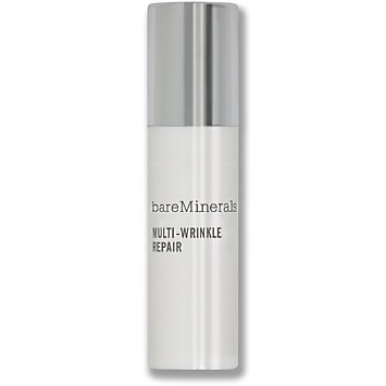 Multi-Wrinkle Repair Deluxe Sample
