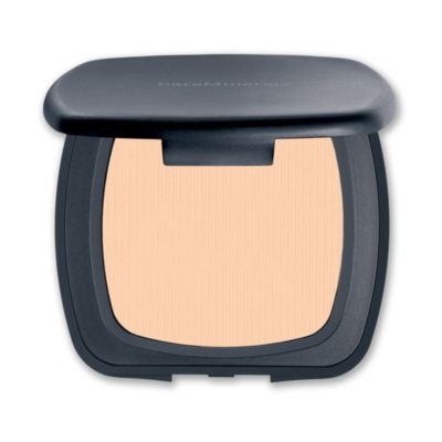 READY Foundation Broad Spectrum SPF 20  - Fair