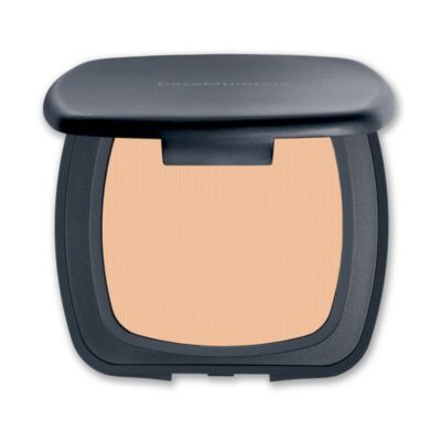 READY Foundation Broad Spectrum SPF 20  - Fairly Light