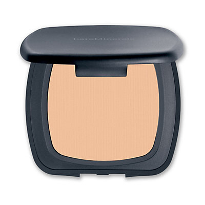 bareMinerals READY SPF 20 Foundation - Fairly Light
