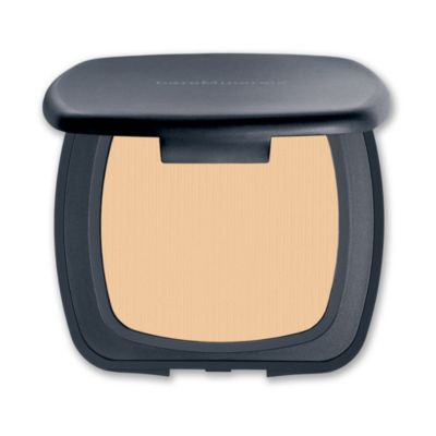 READY Foundation Broad Spectrum SPF 20  - Golden Fair