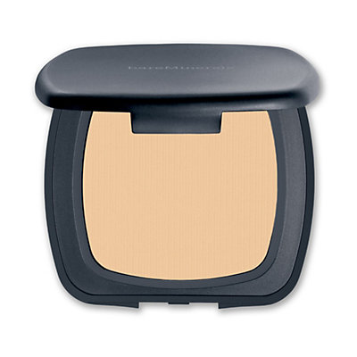bareMinerals READY SPF 20 Foundation - Golden Fair