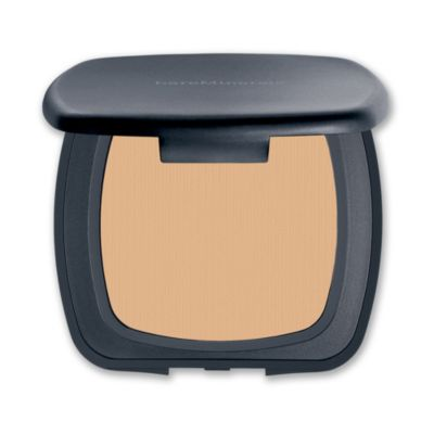 READY Foundation Broad Spectrum SPF 20  - Light
