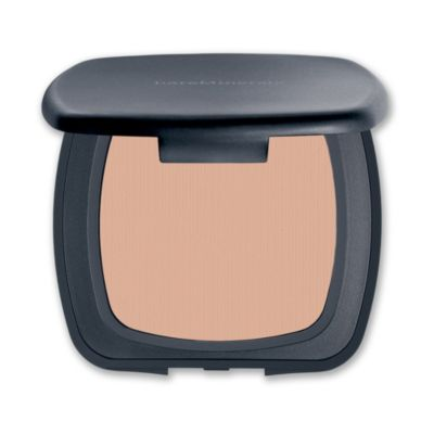 READY Foundation Broad Spectrum SPF 20  - Medium