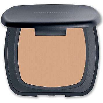READY Foundation Broad Spectrum SPF 20