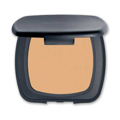 READY Foundation Broad Spectrum SPF 20  - Golden Medium