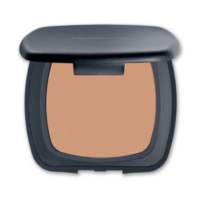 READY Foundation Broad Spectrum SPF 20  - Medium Tan