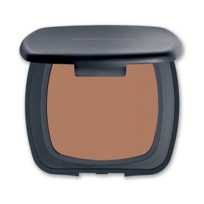READY Foundation Broad Spectrum SPF 20  - Tan