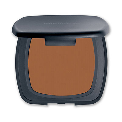 bareMinerals READY SPF 20 Foundation - Golden Dark