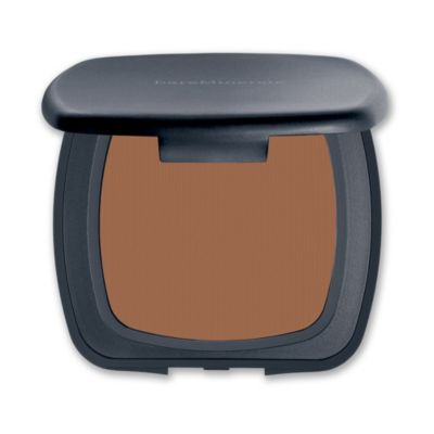 READY Foundation Broad Spectrum SPF 20  - Warm Deep
