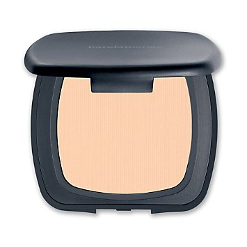 READY SPF20 Foundation - R110