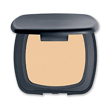 READY SPF20 Foundation - R130