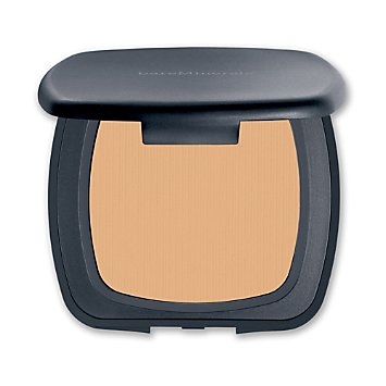 READY SPF20 Foundation