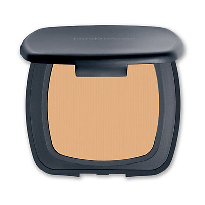 READY SPF20 Foundation - null