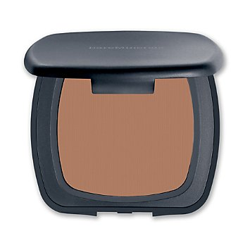 READY SPF20 Foundation - R350