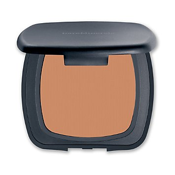 READY SPF20 Foundation - R410