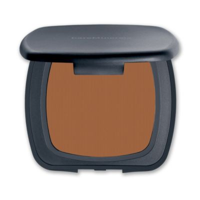 thumbnail imageREADY SPF20 Foundation - R430