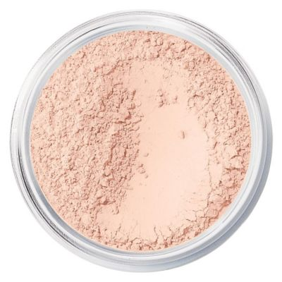 thumbnail imageMineral Veil Finishing Powder - Hydrating