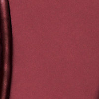 Marvelous Moxie Lipstick - Get Ready