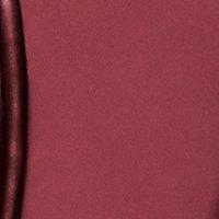 Rouge à Lèvres Marvelous Moxie  - Get Ready