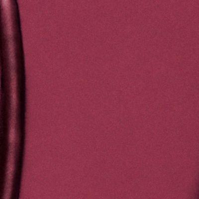 Rouge à Lèvres Marvelous Moxie  - Live Large