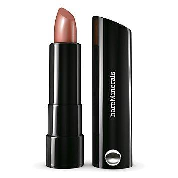 Marvelous Moxie Lipstick - Be Free