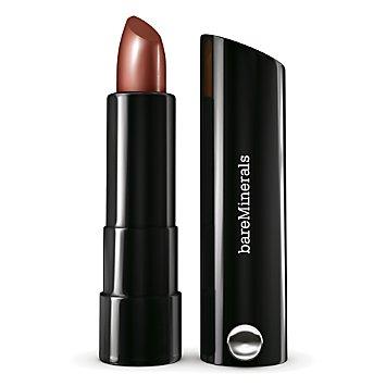 Marvelous Moxie Lipstick - Rise Up
