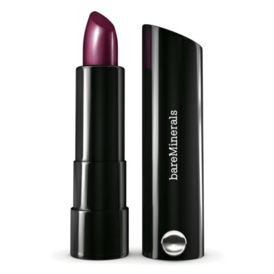 thumbnail imageMarvelous Moxie Lipstick - Lead the Way