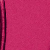 Marvelous Moxie Lipstick - Never Say Never