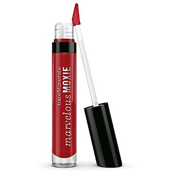 Marvelous Moxie Shine Lipgloss (Game Changer)