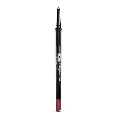 Crayon Contour des Lèvres Marvelous Moxie