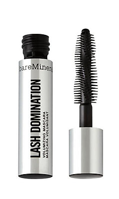 Mini Lash Domination 10-In-1 Volumizing Mascara