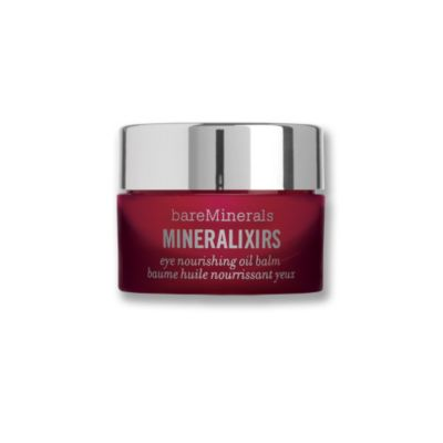 thumbnail imageMineralixirs Eye Nourishing Oil Balm