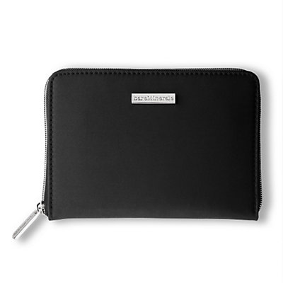 Keepsake Makeup Clutch