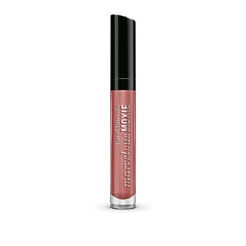 Marvelous Moxie Lipgloss in Style Setter