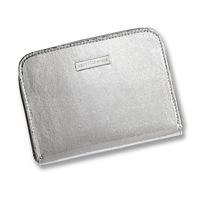 Travel Makeup Clutch