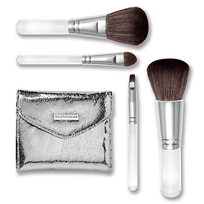 Brush With Splendor Collection