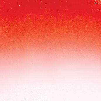 Loud & Clear Lip Sheer - Tangerine Trance