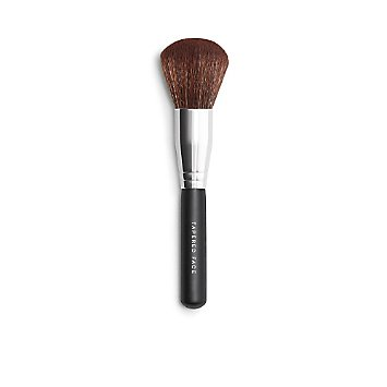 Tapered Face Brush
