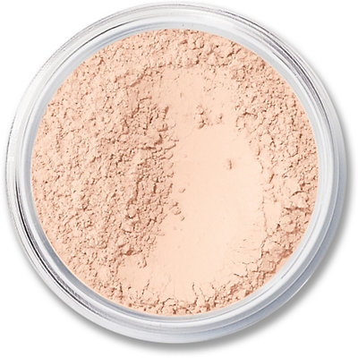 Deluxe Size Mineral Veil Finishing Powder Broad Spectrum SPF 25 Limited-Edition