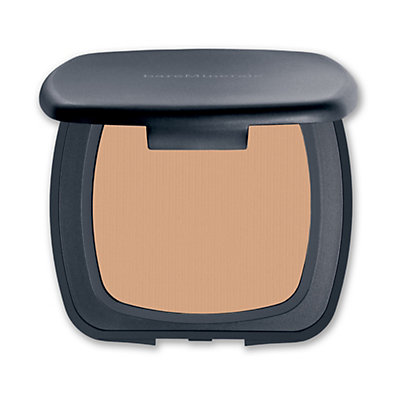 READY Foundation Broad Spectrum SPF 20 - null
