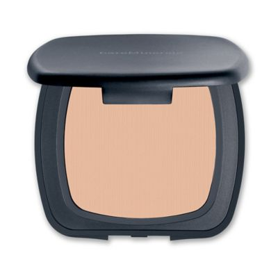 thumbnail imageREADY SPF20 Foundation - R150