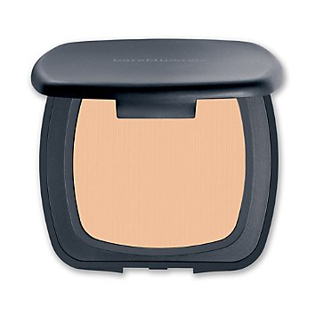READY SPF20 Foundation - R170